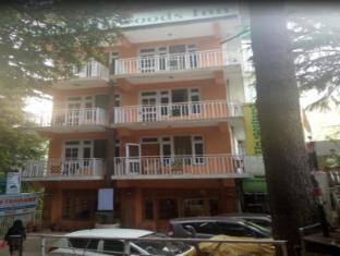 /ca-es/greenwoods-inn/hotel/dharamshala-in.html?asq=jGXBHFvRg5Z51Emf%2fbXG4w%3d%3d