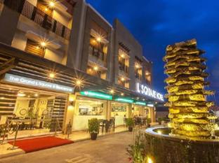 /cs-cz/l-square-hotel/hotel/tarlac-ph.html?asq=jGXBHFvRg5Z51Emf%2fbXG4w%3d%3d
