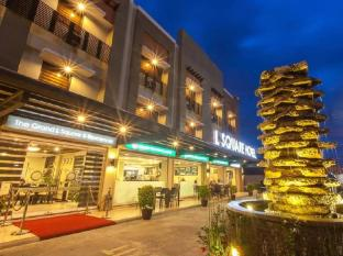 /bg-bg/l-square-hotel/hotel/tarlac-ph.html?asq=jGXBHFvRg5Z51Emf%2fbXG4w%3d%3d