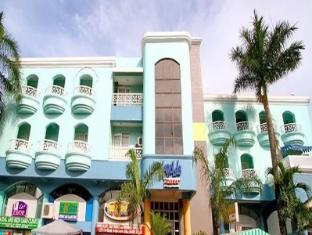 /da-dk/harold-s-mansion/hotel/dumaguete-ph.html?asq=jGXBHFvRg5Z51Emf%2fbXG4w%3d%3d