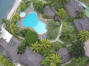 /da-dk/thalatta-resort/hotel/dumaguete-ph.html?asq=jGXBHFvRg5Z51Emf%2fbXG4w%3d%3d