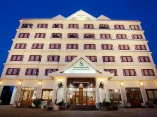 /ar-ae/saylomyen-hotel/hotel/pakse-la.html?asq=jGXBHFvRg5Z51Emf%2fbXG4w%3d%3d
