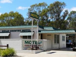 /da-dk/glenrowan-kelly-country-motel/hotel/wangaratta-au.html?asq=jGXBHFvRg5Z51Emf%2fbXG4w%3d%3d
