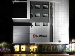 /da-dk/the-kay-hotel/hotel/vijayawada-in.html?asq=jGXBHFvRg5Z51Emf%2fbXG4w%3d%3d