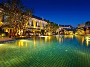 /bg-bg/d-varee-charnvee-khao-yai/hotel/khao-yai-th.html?asq=jGXBHFvRg5Z51Emf%2fbXG4w%3d%3d