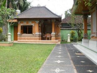 Bali Bunga Kembang Guest House