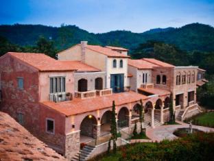 /ca-es/palazzo-la-toscana/hotel/ratchaburi-th.html?asq=jGXBHFvRg5Z51Emf%2fbXG4w%3d%3d