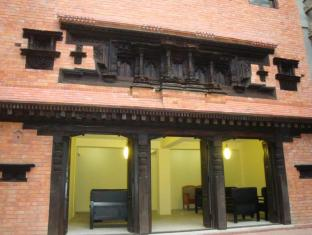/el-gr/kumari-guest-house/hotel/bhaktapur-np.html?asq=jGXBHFvRg5Z51Emf%2fbXG4w%3d%3d