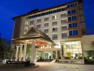 /bg-bg/buri-sriphu-boutique-hotel/hotel/hat-yai-th.html?asq=jGXBHFvRg5Z51Emf%2fbXG4w%3d%3d