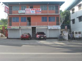 /lv-lv/quoyas-inn/hotel/davao-city-ph.html?asq=jGXBHFvRg5Z51Emf%2fbXG4w%3d%3d