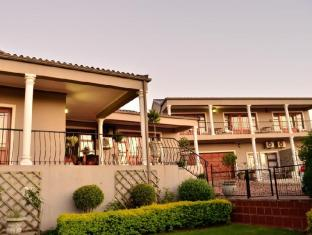 /ca-es/sea-whisper-guest-house-self-catering/hotel/jeffreys-bay-za.html?asq=jGXBHFvRg5Z51Emf%2fbXG4w%3d%3d