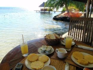 /et-ee/pension-motu-iti/hotel/moorea-island-pf.html?asq=jGXBHFvRg5Z51Emf%2fbXG4w%3d%3d