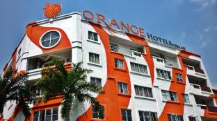 /cs-cz/orange-hotel-shah-alam/hotel/shah-alam-my.html?asq=jGXBHFvRg5Z51Emf%2fbXG4w%3d%3d