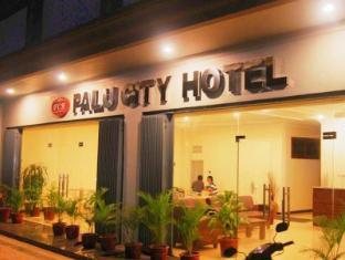 /ca-es/palu-city-hotel/hotel/palu-id.html?asq=jGXBHFvRg5Z51Emf%2fbXG4w%3d%3d