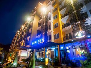 /zh-hk/tuana-blue-sky-patong-hotel/hotel/phuket-th.html?asq=jGXBHFvRg5Z51Emf%2fbXG4w%3d%3d