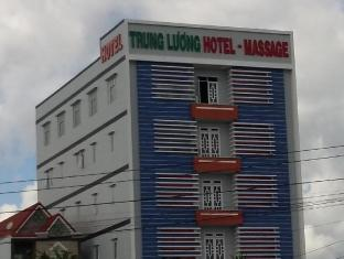 /ca-es/trung-luong-hotel-1/hotel/my-tho-tien-giang-vn.html?asq=jGXBHFvRg5Z51Emf%2fbXG4w%3d%3d