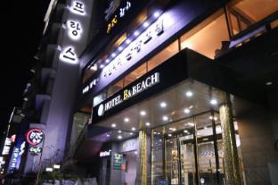 /ca-es/b-beach-tourist-hotel/hotel/yeosu-si-kr.html?asq=jGXBHFvRg5Z51Emf%2fbXG4w%3d%3d