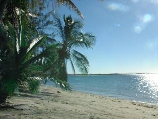 /ar-ae/beachside-holiday-units/hotel/whitsunday-islands-au.html?asq=jGXBHFvRg5Z51Emf%2fbXG4w%3d%3d