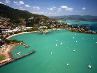 /uk-ua/airlie-beach-apartments/hotel/whitsunday-islands-au.html?asq=jGXBHFvRg5Z51Emf%2fbXG4w%3d%3d