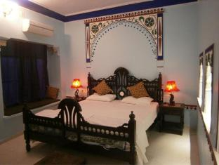 /de-de/bundi-inn-a-heritage-haveli/hotel/bundi-in.html?asq=jGXBHFvRg5Z51Emf%2fbXG4w%3d%3d