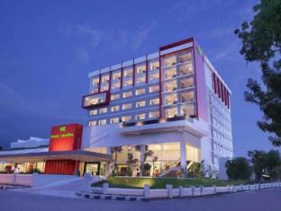 /ca-es/hotel-santika-palu/hotel/palu-id.html?asq=jGXBHFvRg5Z51Emf%2fbXG4w%3d%3d
