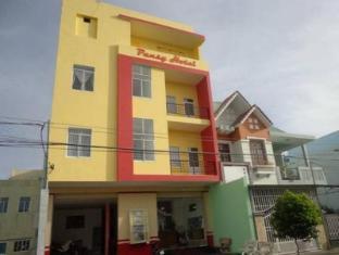 /ca-es/pansy-hotel-kien-giang/hotel/rach-gia-kien-giang-vn.html?asq=jGXBHFvRg5Z51Emf%2fbXG4w%3d%3d