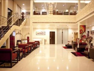 /cs-cz/hotel-sara-regency/hotel/kumbakonam-in.html?asq=jGXBHFvRg5Z51Emf%2fbXG4w%3d%3d