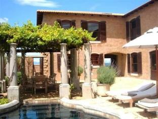 /ar-ae/auberge-provence-guesthouse/hotel/hermanus-za.html?asq=jGXBHFvRg5Z51Emf%2fbXG4w%3d%3d