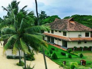 /ca-es/casamaria-beach-resort/hotel/alleppey-in.html?asq=jGXBHFvRg5Z51Emf%2fbXG4w%3d%3d