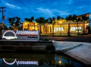 /ca-es/aroonsawad-riverview-resort/hotel/prachinburi-th.html?asq=jGXBHFvRg5Z51Emf%2fbXG4w%3d%3d