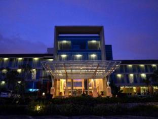 Emersia Hotel