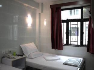 United Co-operate Hotel
