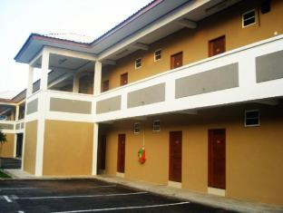/ca-es/scout-inn-resort/hotel/kuala-terengganu-my.html?asq=jGXBHFvRg5Z51Emf%2fbXG4w%3d%3d