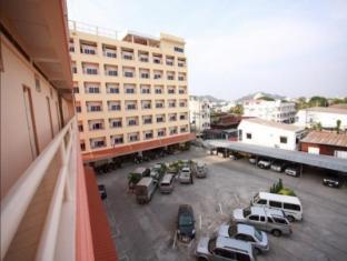 /ar-ae/p-a-place-hotel/hotel/nakhon-sawan-th.html?asq=jGXBHFvRg5Z51Emf%2fbXG4w%3d%3d