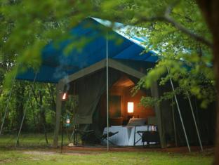 /cs-cz/big-game-camp-udawalawe/hotel/udawalawe-lk.html?asq=jGXBHFvRg5Z51Emf%2fbXG4w%3d%3d