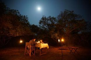 /cs-cz/big-game-camp-wilpattu/hotel/anuradhapura-lk.html?asq=jGXBHFvRg5Z51Emf%2fbXG4w%3d%3d