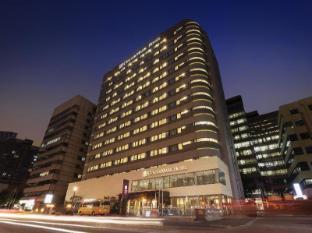 /et-ee/centermark-hotel/hotel/seoul-kr.html?asq=jGXBHFvRg5Z51Emf%2fbXG4w%3d%3d