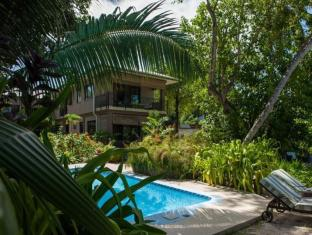 /de-de/le-repaire-hotel/hotel/seychelles-islands-sc.html?asq=jGXBHFvRg5Z51Emf%2fbXG4w%3d%3d