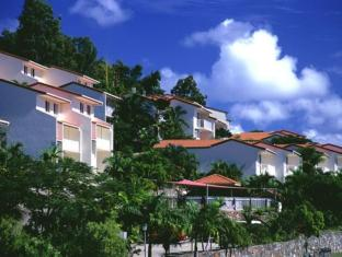 /uk-ua/reefside-villas/hotel/whitsunday-islands-au.html?asq=jGXBHFvRg5Z51Emf%2fbXG4w%3d%3d