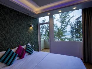/da-dk/ripple-beach-inn/hotel/male-city-and-airport-mv.html?asq=jGXBHFvRg5Z51Emf%2fbXG4w%3d%3d