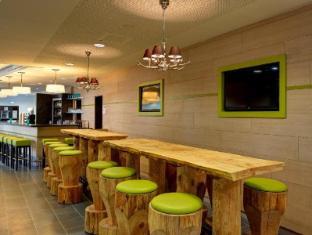 /et-ee/holiday-inn-express-augsburg/hotel/augsburg-de.html?asq=jGXBHFvRg5Z51Emf%2fbXG4w%3d%3d