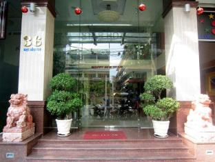 Star Hotel Mac Dinh Chi