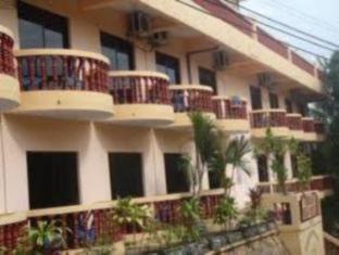 /cs-cz/teresek-view-motel/hotel/pahang-my.html?asq=jGXBHFvRg5Z51Emf%2fbXG4w%3d%3d