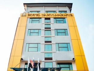 /da-dk/hotel-darul-makmur/hotel/jerantut-my.html?asq=jGXBHFvRg5Z51Emf%2fbXG4w%3d%3d