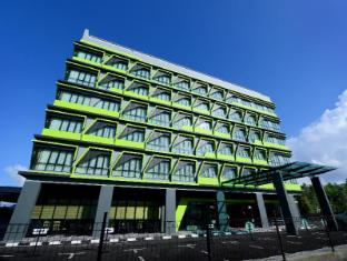 /uk-ua/56-hotel/hotel/kuching-my.html?asq=jGXBHFvRg5Z51Emf%2fbXG4w%3d%3d