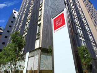 /ro-ro/hakata-tokyu-rei-hotel/hotel/fukuoka-jp.html?asq=jGXBHFvRg5Z51Emf%2fbXG4w%3d%3d