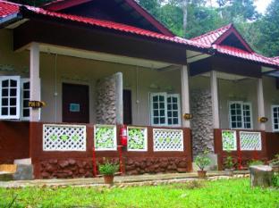 /cs-cz/nusa-holiday-village/hotel/pahang-my.html?asq=jGXBHFvRg5Z51Emf%2fbXG4w%3d%3d