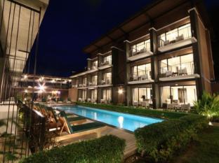 /bg-bg/lalune-beach-resort/hotel/koh-samet-th.html?asq=jGXBHFvRg5Z51Emf%2fbXG4w%3d%3d