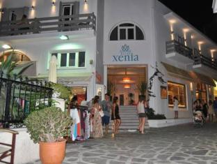 /lt-lt/xenia-hotel/hotel/naxos-island-gr.html?asq=jGXBHFvRg5Z51Emf%2fbXG4w%3d%3d