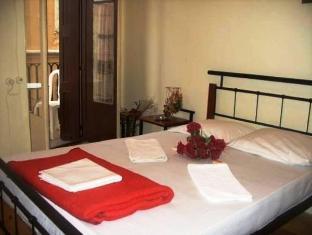 /it-it/rooms-47/hotel/crete-island-gr.html?asq=jGXBHFvRg5Z51Emf%2fbXG4w%3d%3d